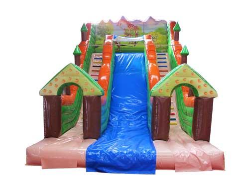 Inflatable Slides For Sale